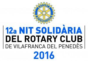 logo_12a_nit_solidaria