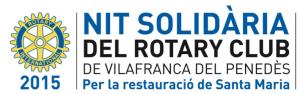 logo_nitsolidaria2015