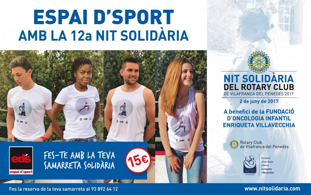 anunci Nit Solidˆria Eds (mitja al 3d8)